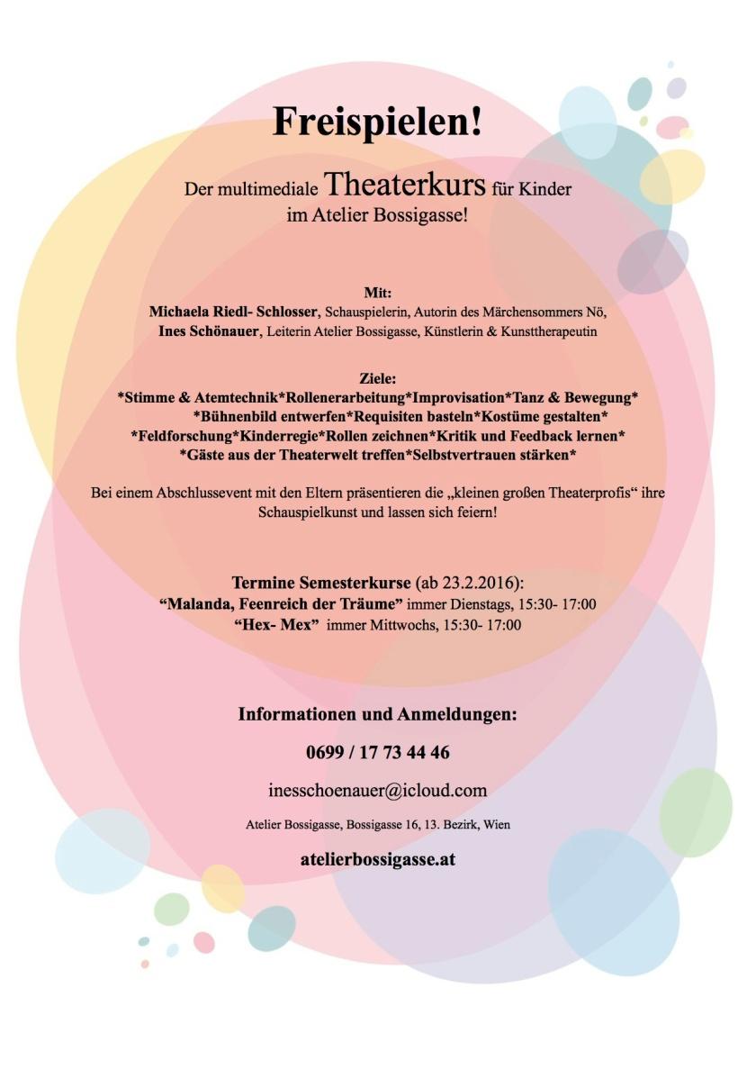 Theaterkurs PDF Kopie .jpg